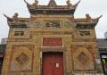 德阳文庙,中国西部最大的孔庙