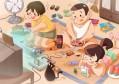 小霸王游戏机团队解散 官网已无法打开 网友:童年的记忆慢慢消失