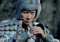 刘备为何一生都不重用赵云?这才是根本原因!