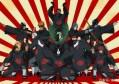 火影王我当定了,强推5本《火影忍者》同人小说,重温热血经典!