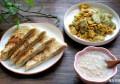 开学季,家有小学生,早餐要吃好,七天营养早餐食谱分享
