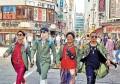 """春节档7部电影大年初一精彩上映,陪你""""就地过年"""""""