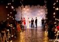 婚礼司仪要知道的婚礼仪式流程