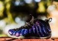 Nike最贵的的喷泡球鞋,你还差哪几双?