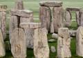 英国巨石阵石料来源之谜被揭开 来自距遗迹15英里的韦斯特伍兹