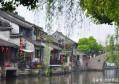 """浙江""""最好玩""""的8大旅游景点,可以考虑去玩玩"""