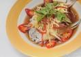 清蒸鱼怎么做好吃?教你五分钟做出美味清蒸鱼!简单实用!