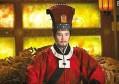 历朝历代皇帝大盘点——南宋篇