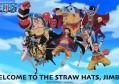 海贼王:甚平回归后,草帽团达到10人规模,那后期还会有人加入吗