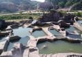 台州十大景点景区排行