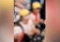 杭州通报小学生被紫外线灯灼伤,原因曝光,紫外线灯对人体危害有哪些?