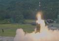 解放军东风17导弹已部署东南沿海?台媒慌了,台军瞬间神经紧绷