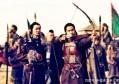 金兀朮军师哈迷蚩的原型:一个没名没姓一个有姓没名一个人所共知