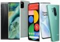 2021最佳拍摄手机推荐:10部手机各有特色,适合的才是最好
