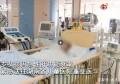 家长请注意,1岁女童急性肝功能衰竭,竟因为发烧被家长喂这种药