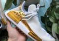 盘点球鞋史上最贵的十款,Nike Air Mag回到未来只排第二