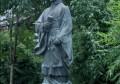 中国第一部诗文总集是什么?可不是《诗经》哦