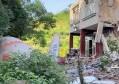 揪心!浙江温岭槽罐车爆炸事故已致19人死亡,172人受伤