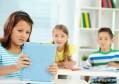 五年级上册《桂花雨》,语文老师详细笔记,梳理重难点,实用!