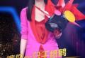 《蒙面唱将》第1期:周慧敏率先揭面,吴青峰苏运莹加盟无误