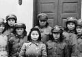杨庆兰:我军最早的女兵,17岁追赶南昌起义军,冒死救下一大将