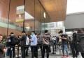 """苹果""""去刘海""""方案已提交,iPhone13降价也不香了播报文章"""