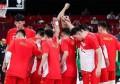 挥别2019篮球世界杯,你还记得哪些瞬间?