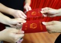 2月14日恰逢春节可以婚姻登记吗?各地回应来了!