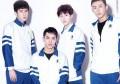 豆瓣评分最高的9部国产青春校园剧,刘昊然赶上了好时光……