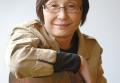 崔宝珠去世引发明星集体哀悼,作为制片人她有多厉害?
