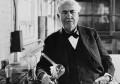 爱迪生的成功励志名言,世人只知道上一句,却不知下一句更重要!