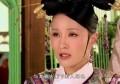 甄嬛传:欣贵人是最没存在感的人,为何却能走到最后?