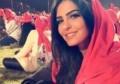 她是沙特最美王妃,17岁成为国际超模,摘下头纱惊艳了世界!