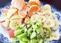 饭后立刻吃水果,会影响寿命?什么时候吃水果比较好?