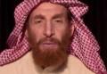 阿富汗称击毙基地组织高级头目 据信为二号人物
