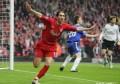 欧冠最著名的幽灵进球!利物浦靠它闯入决赛,伊斯坦布尔奇迹诞生