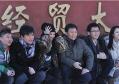 《北京爱情》石小猛玷污林夏,背弃友情爱情,最终变成伪男人