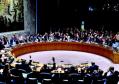 联合国公认世界6种通用语言,中文和俄语在列,日本人却不乐意了