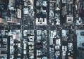城市记忆丨我们在做些什么?