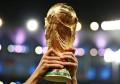"""世界杯、欧冠和欧联杯,哪个奖杯更值钱?原来欧冠是最""""廉价""""的"""