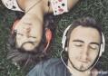 音乐收费什么是标准?网友:再不改收费规则,要听不起音乐了!