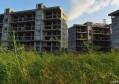 30户居民住进烂尾楼 每个月还要继续还房贷