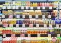 日本超市用薄膜代替塑料托盘,塑封机2020年销量达到2019年3倍