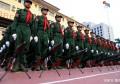 佤邦军费从哪来?坐拥数万兵力,是缅甸最强的地方武装