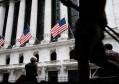 收盘:美股9月大跌 标普指数录得一年半以来最大月跌幅