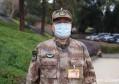 英雄被提拔!火神山医院副院长升301医院院长,院长升军医大校长