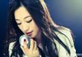 艾敬:昔日火遍中国的原创歌手,如今变着花样实现理想的艺术家
