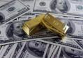 一吨人民币,大约价值8700万,如果是一吨黄金呢?