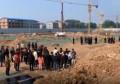 """河南4名儿童土方内身亡,8人被刑拘:这里面有多少致命""""疏忽""""?"""
