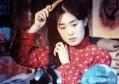《牧马人》:为什么李秀芝成为了大家都想娶的姑娘?